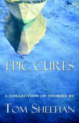 Epic Cures (Paperback)