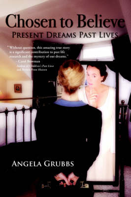 Chosen to Believe (Paperback)