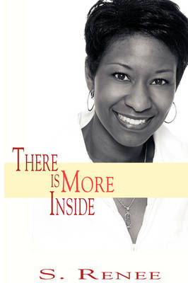 There Is More Inside (Paperback)