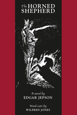 Horned Shepherd (Paperback)
