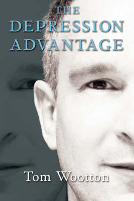 The Depression Advantage (Paperback)