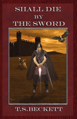 Shall Die by the Sword (Paperback)
