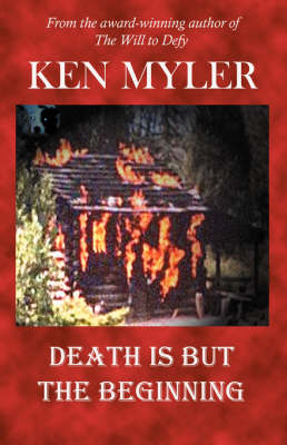 Death Is But the Beginning (Paperback)