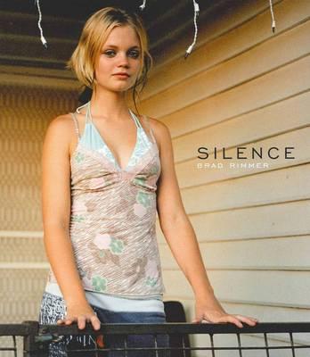 Silence: The Western Australian Wheatbelt (Hardback)