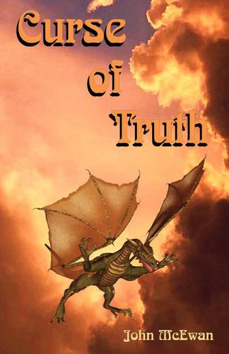 Curse of Truth (Paperback)