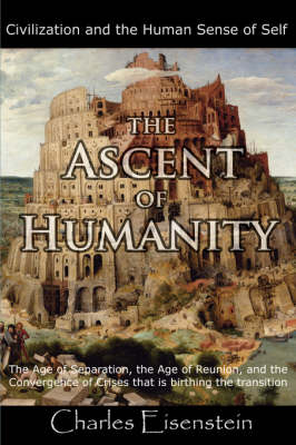 The Ascent of Humanity (Paperback)