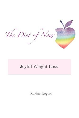 The Diet of Now (Paperback)