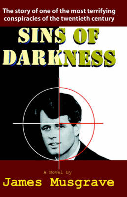 Sins of Darkness (Hardback)