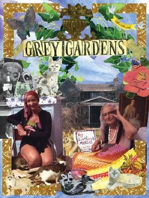 Grey Gardens (Hardback)