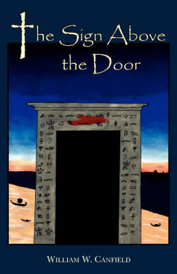 The Sign Above the Door (Paperback)