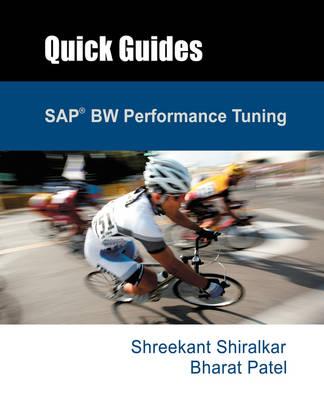 SAP BW Performance Tuning (Paperback)