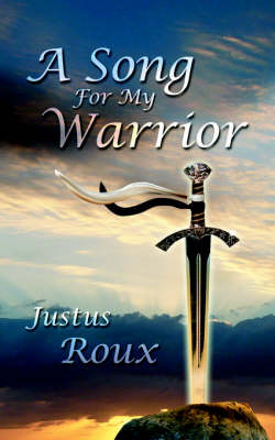 A Song for My Warrior (Paperback)