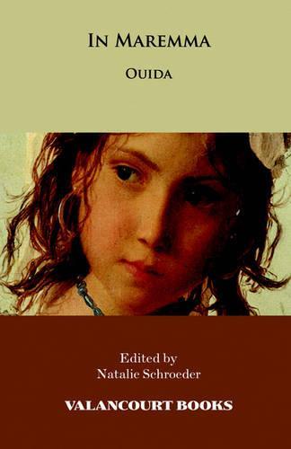 In Maremma (Valancourt Classics) (Paperback)