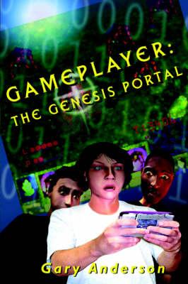 Gameplayer (Paperback)
