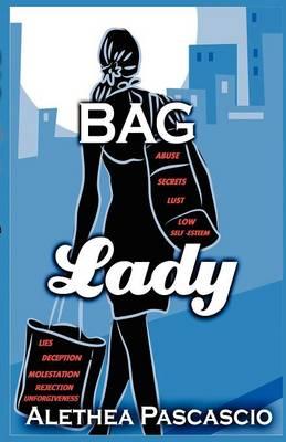 Bag Lady (Paperback)