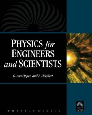 foreign physics