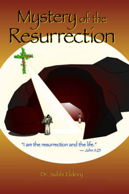 Mystery of the Resurrection (Paperback)