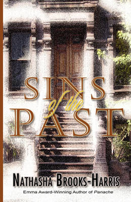 Sins of the Past (Paperback)