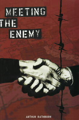 Meeting the Enemy (Paperback)