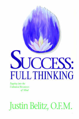 Success: Full Thinking (Paperback)