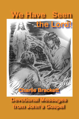 We Have Seen the Lord (Paperback)