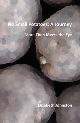 No Small Potatoes: A Journey (Paperback)