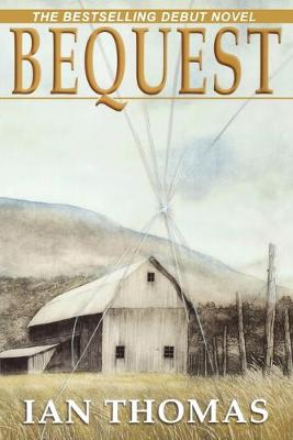 Bequest (Paperback)
