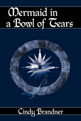 Mermaid in a Bowl of Tears (Paperback)