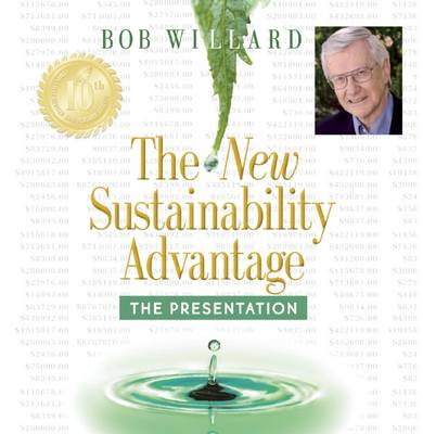 New Sustainability Advantage: The Presentation (DVD video)