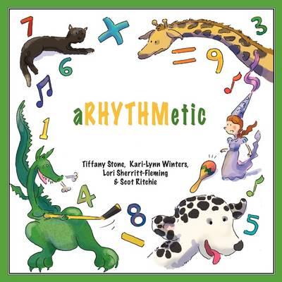 ARHYTHMetic (Paperback)