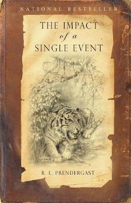The Impact of a Single Event (Paperback)
