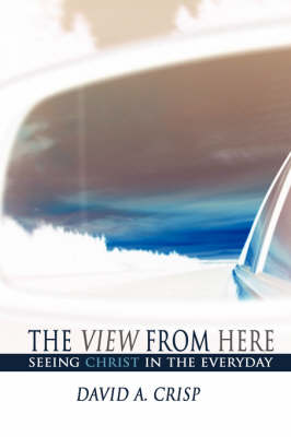 The View from Here (Paperback)