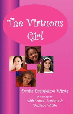 The Virtuous Girl (Paperback)