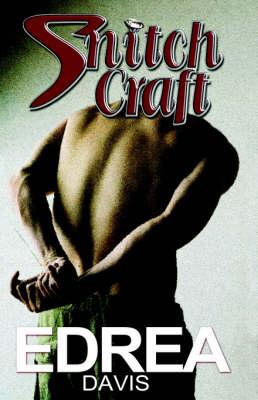 Snitchcraft (Paperback)