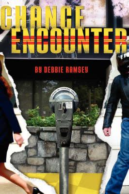 Chance Encounter (Paperback)