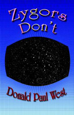 Zygors Don't (Paperback)
