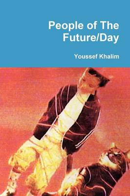 People of The Future/Day (Paperback)