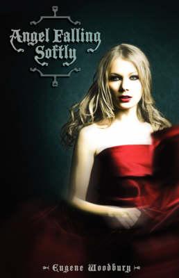 Angel Falling Softly (Paperback)