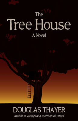 The Tree House (Paperback)