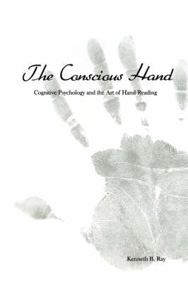 The Conscious Hand (Paperback)