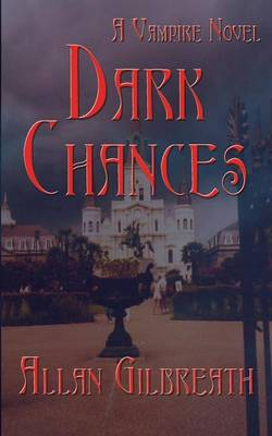 Dark Chances (Paperback)