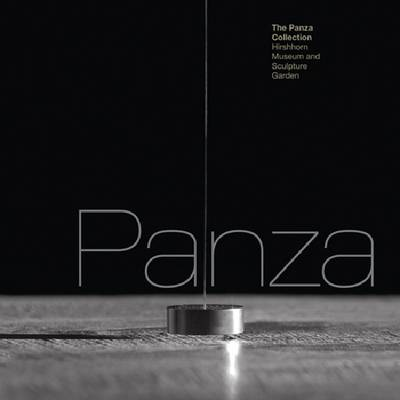 The Panza Collection (Paperback)