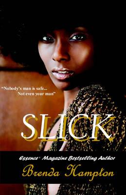 Slick (Paperback)