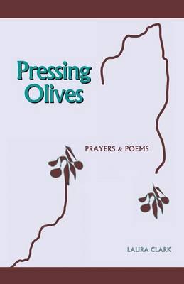 Pressing Olives (Paperback)