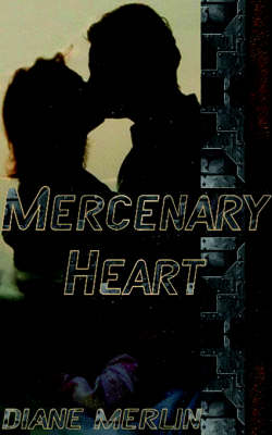 Mercenary Heart (Paperback)