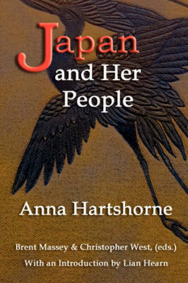 Japan and Her People (Paperback)