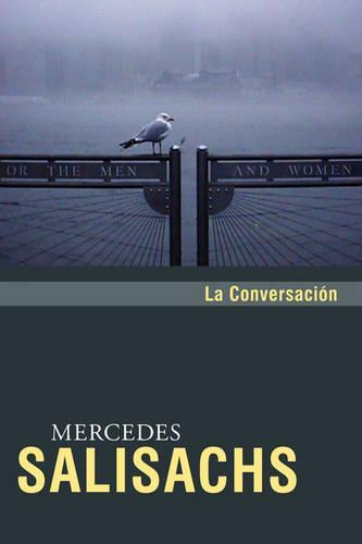 La Conversacion (Paperback)