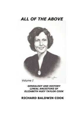 All of the Above I (Paperback)