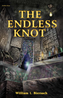 The Endless Knot (Paperback)