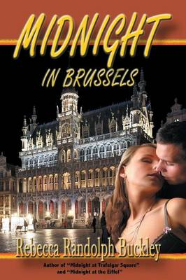 Midnight in Brussels (Paperback)